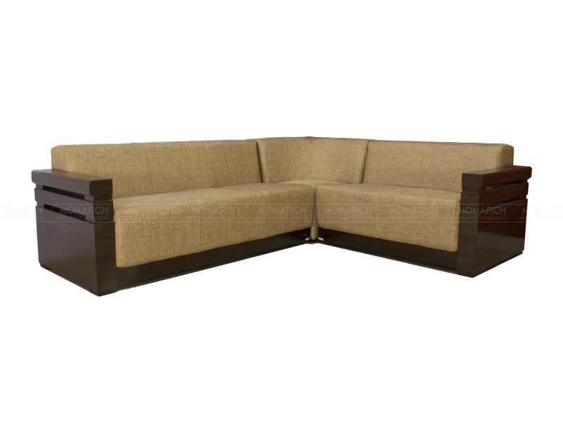 ProductDetails Monarch International Furniture Showroom - Indroyal bedroom furniture