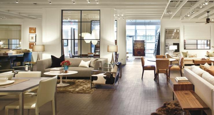 Charmant Store Details | Monarch International Furniture Showroom